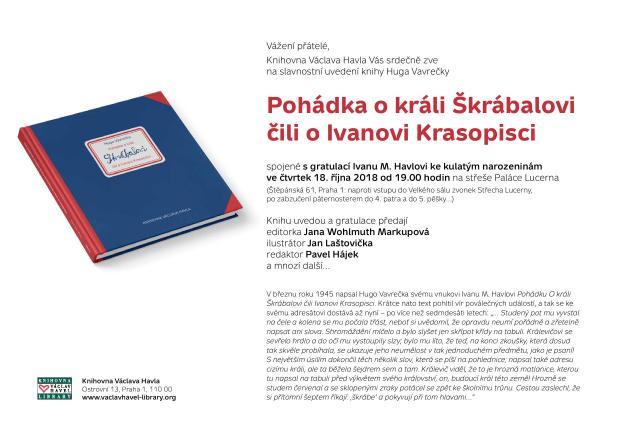 Pozvanka_KnVH_Pohadka_o_krali_Skrabalovi-page-001