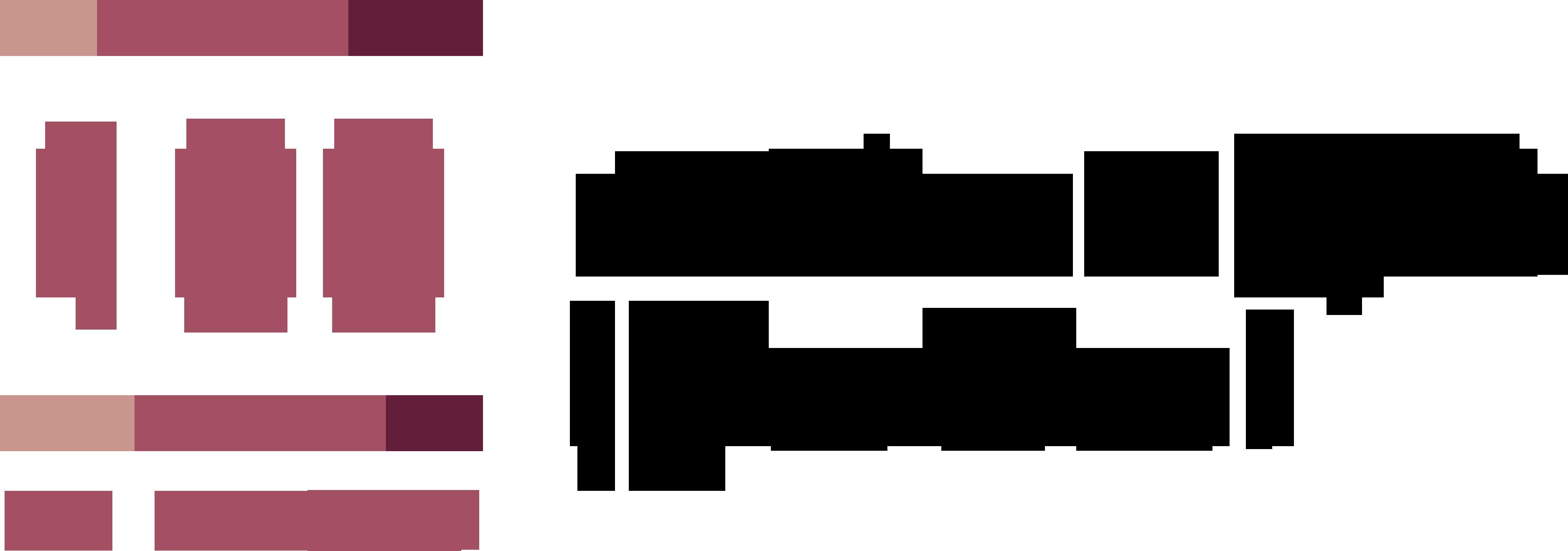 hlavnilogo-cernytext